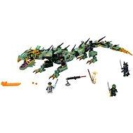 LEGO Ninjago 70612 Mech-Drache des Grünen Ninja