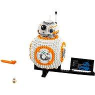 LEGO Star Wars 75187 BB-8™