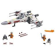 LEGO Star Wars 75218 X-Wing Starfighter - Baukasten