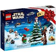 LEGO Star Wars 75245 LEGO Star Wars Adventskalender - Baukasten
