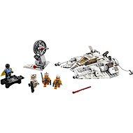 LEGO Star Wars 75259 Snowspeeder – 20 Jahre LEGO Star Wars - Baukasten