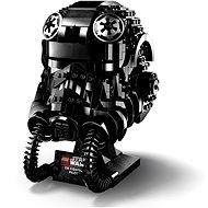 LEGO Star Wars TM 75274 TIE Kampfpilotenhelm - LEGO-Bausatz