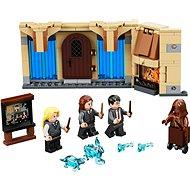 LEGO Harry Potter 75966 Der Raum der Wünsche auf Schloss Hogwart - LEGO-Bausatz