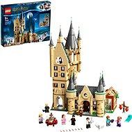 LEGO® Harry Potter™ 75969 Astronomieturm auf Schloss Hogwarts™ - LEGO-Bausatz