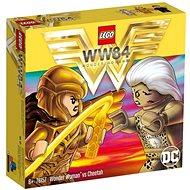 LEGO Super Heroes 76157 Wonder Woman™ vs. Cheetah™ - LEGO-Bausatz