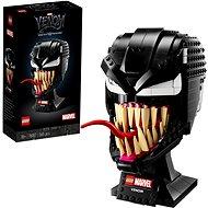 LEGO® Super Heroes 76187 Venom - LEGO-Bausatz