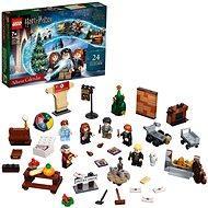 LEGO® Harry Potter™ 76390 LEGO® Harry Potter™ Adventskalender - LEGO-Bausatz