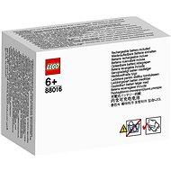 LEGO® Education 88016 LEGO® Technic Großer Hub - LEGO-Bausatz