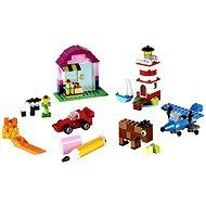 LEGO Classic 10692 LEGO® Bausteine - Set - LEGO-Bausatz