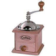 LODOS Kaffeemühle 1947 natur - Kaffeemühle