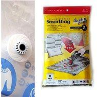 Lock & Lock Smartbag Vakuum Aufbewahrungsbeutel, 95/100 cm - Sack