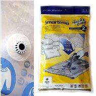 Lock & Lock Smartbag Vakuumbeutel 120 cm x 92 cm - Sack
