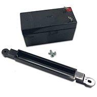 Litter Robot III - Pufferbatterie - Zubehör
