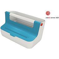 Leitz Cosy MyBox - blau - Aufbewahrungsbox