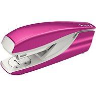 Leitz New NeXXt WOW 5502 - Metallic Pink - Hefter