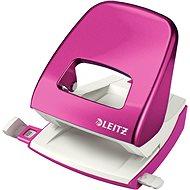 Leitz New NeXXt WOW 5008 Metallic Pink - Locher