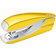Leitz New NeXXt WOW 5502 Heftgerät - metallic gelb - Hefter
