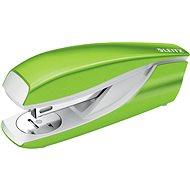 Leitz New NeXXt WOW 5502 Heftgerät - metallic grün - Hefter