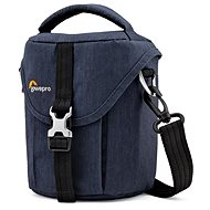 Lowepro Scout 100 blau - Fototasche