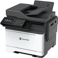 Lexmark MC2535adwe - Laserdrucker