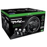 Thrustmaster TMX PRO - Lenkrad