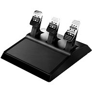 Thrustmaster T3PA Pedals - Spielecontroller