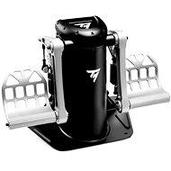 Thrustmaster TPR für PC - Controller