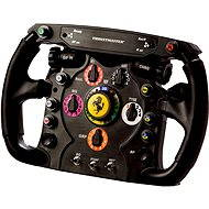 Thrustmaster Ferrari F1 Wheel Add-on - Lenkrad