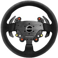 Lenkrad Thrustmaster TM Rally Add-On Sparco R383 MOD - Lenkrad