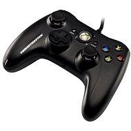 Thrustmaster GPX - Gamepad