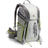 Manfrotto Off Road Hiker 30L Grey - Rucksack