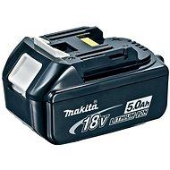 Makita BL1850B Batterie 18V/5,0Ah - Akkumulator