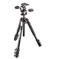 MANFROTTO MK190XPRO4-3W - Stativ