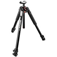 MANFROTTO MT055XPRO3 - Stativ