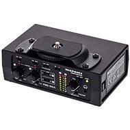 Marantz Professional PMD-602A - Audiorecorder