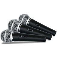 MARK Set DM 44 - Mikrofon
