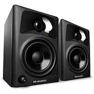 M-Audio AV42 - Lautsprecher