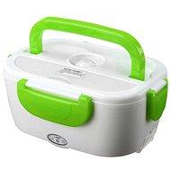 MAXXO Lunchbox mit Heizung - Speisebox