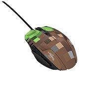 Hama uRage Morph Bloxx - Gaming-Maus