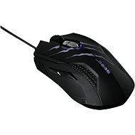 Maus Hama uRage Reaper neo - Gaming-Maus