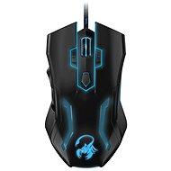 Genius GX Gaming Scorpion Spear Pro - Gaming-Maus