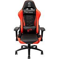 MSI MAG CH120 - Gaming-Stuhl