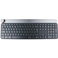 Logitech Craft US - Tastatur