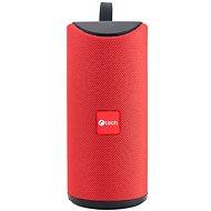 C-TECH SPK-07R - Bluetooth-Lautsprecher