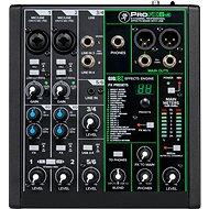 MACKIE ProFX6v3 Mischpult - Mix-Pult