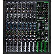 MACKIE ProFX12v3 Mischpult - Mix-Pult