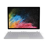 Tablet-PC Microsoft Surface Book 2 256GB i5 8GB - Tablet PC