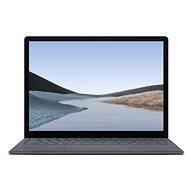 Surface Laptop 3 256GB i5 8GB platinum - Laptop