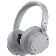 Microsoft Surface Headphones 2 Grau - Kabellose Kopfhörer