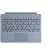 Microsoft Surface Pro-Cover - Tastatur